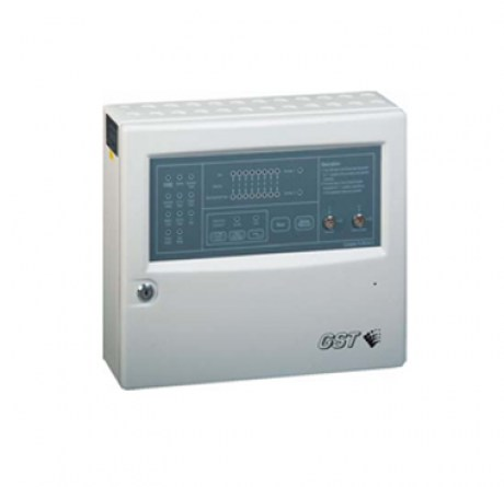 329prodlarge_GST108-8Zone-Fire-Panel