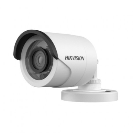 HIKVISION BULLET CAMERA DS-2CE16D1T-IR TURBO 2MP 2,8mm